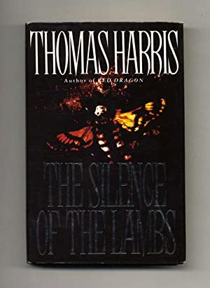 The Silence of the Lambs: Harris, Thomas
