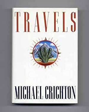 Travels - 1st Edition/1st Printing
