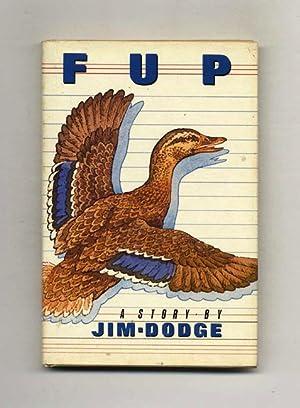 Fup, Dodge, Jim