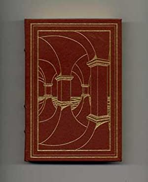The Centurion - 1st Edition/1st Printing