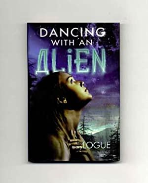 Dancing with an Alien - 1st Edition/1st Printing