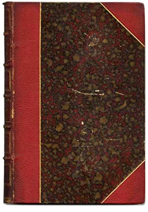 Critical, Historical, and Miscellaneous Essays: Macaulay, Lord