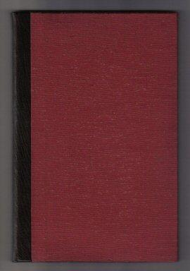 His Mistress's Voice - 1st Edition/1st Printing