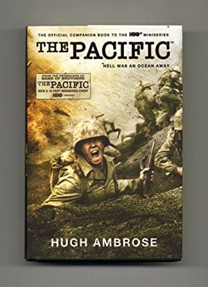 The Pacific - 1st Edition/1st Printing