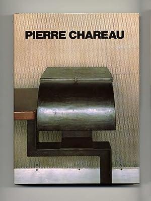 Pierre Chareau: Architecte-meublier, 1883-1950 - 1st Edition/1st: Vellay, Marc and
