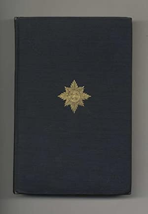 The Irish Guards in the Great War: Edited and Compiled from Their Diaries and Papers - 1st US Edi...