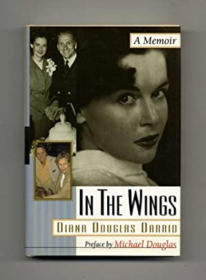 In the Wings: A Memoir - 1st Edition/1st Printing