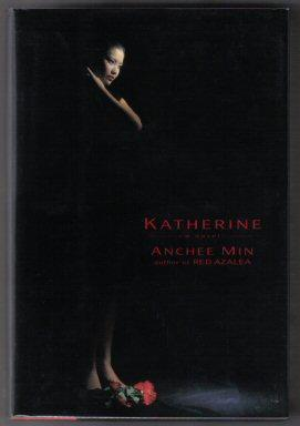 Katherine - 1st Edition/1st Printing