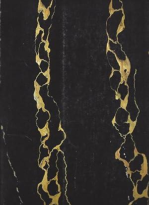 JAN VERCRUYSSE - PALAIS DES BREAUX-ARTS À: Vercruysse, Jan -