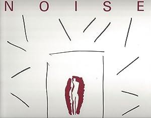 NOISE N° 2 1985 - Maeght Éditeur: Ottinger, Didier -