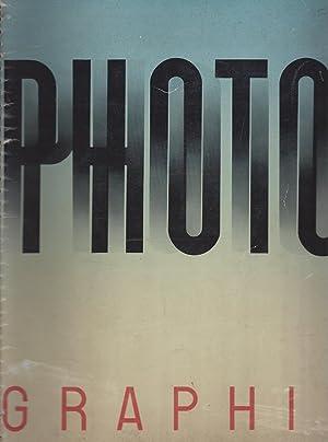 PHOTO 1935 - CET ALBUM CONTIENT NOMBRE: Hilaire, Georges