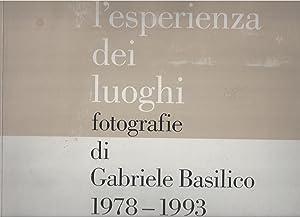 L'esperienza dei luoghi - fotografie di Gabriele: Valtorta, Roberta -