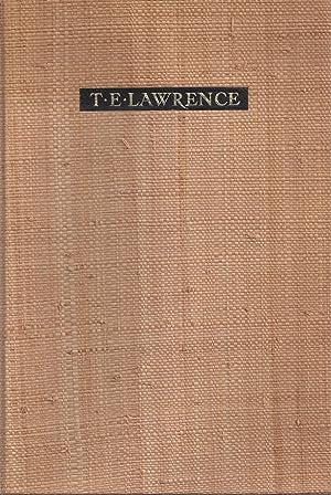 Die Sieben Säulen der Weisheit / Seven: Lawrence, T.E.