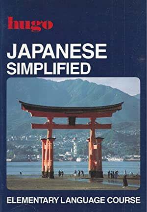 Japanese Simplified