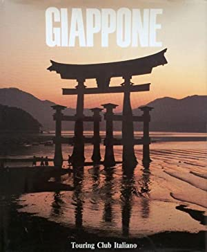 GIAPPONE (Japan)