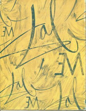 MANIFESTE EN HOMMAGE A MEISSONIER (First Edition): Dali, Salvador