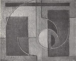mario radice - galleria mosaico chiasso -: Radici, Mario -