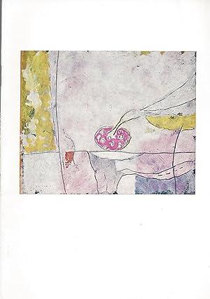 luigi capsoni - galleria mosaico chiasso -: Capsoni, Luigi -