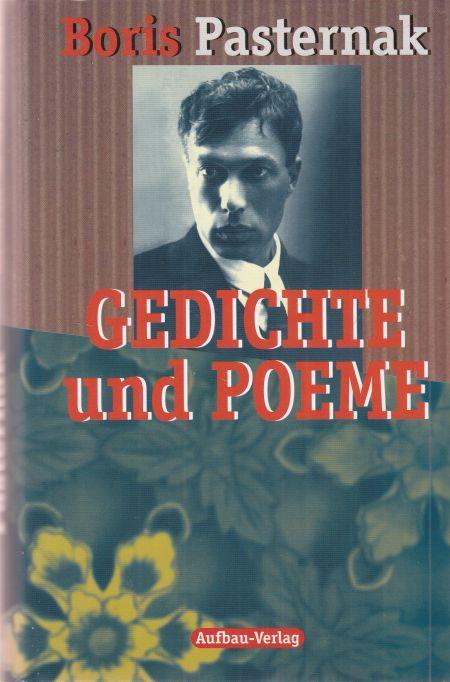 Gedichte Und Poeme Nachdichtungen Von Heinz