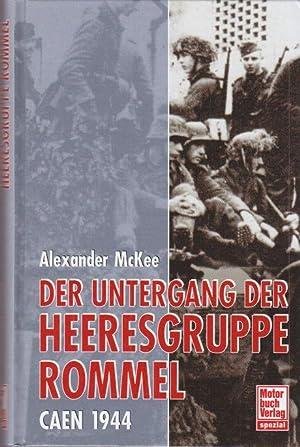 Shop Geschichte 2 Weltkrieg Books And Collectibles border=