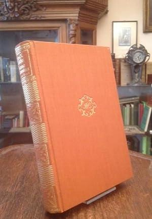 Anna Karenina : Ein Roman in acht: Tolstoj, Lev Nikolaevic