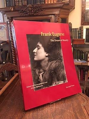 Frank Eugene : The dream of Beauty.: Eugene, Frank (1865-1936).