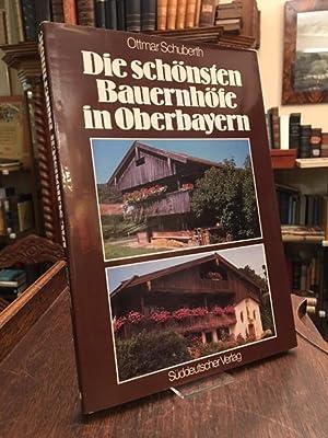 Entdecken Sie Die Bücher Der Sammlung Bauernhöfe Bauernmöbel