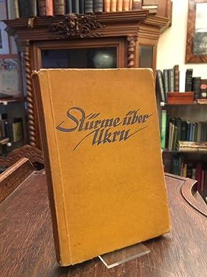 Kavalkade VIII : Berühmte Reiter von Angesicht zu Angesicht. Texte von Hans Joachim Kö...