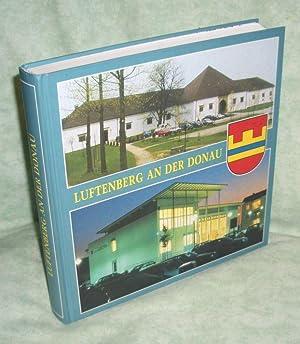 Beste Spielothek in Luftenberg an der Donau finden
