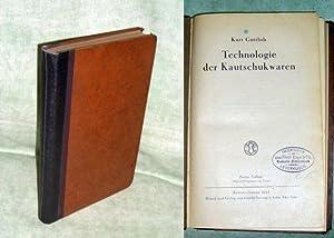 buy Heidegger, Žižek and Revolution