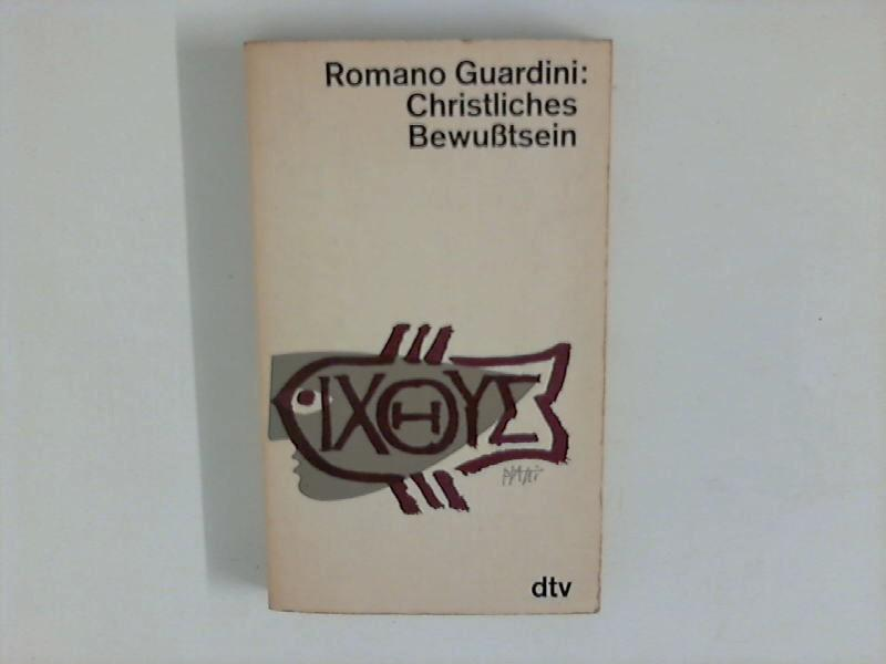 Romano Guardini Matrimonio : Guardini romano zvab