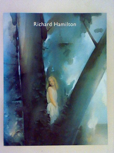 Richard Hamilton: Hamilton, Richard: