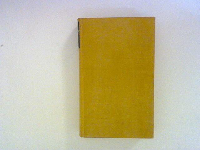 Gesammelte dramatische Werke. Bd. 2. Erquickliche Stücke: Shaw, George Bernard: