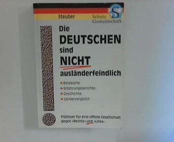 Steuber Kassel werner steuber zvab