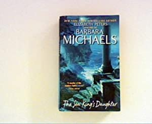 The Sea King s Daughter In englischer: Michaels, Barbara: