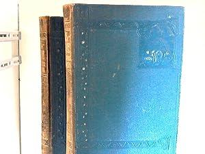 Enzyklopädisches französisch-deutsches und deutsch-französisches Wörterbuch, 2 Bände: Sachs, Karl Villatte