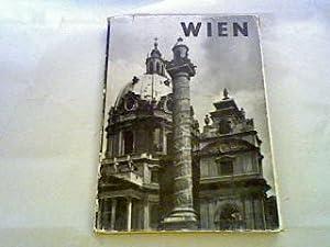 Wien.: Schmidt, Justus: