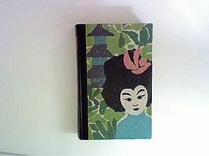 Geisha : Roman. ; Ethel Longstreet. [Aus: Longstreet, Stephen und