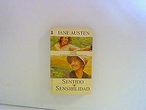 Sentido Y Sensibilidad / Sense and Sensibility: Austen, Jane und