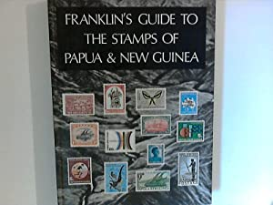 Guide to the Stamps of Papua and New Guinea