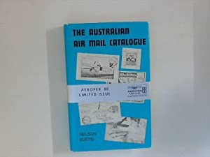 The Australian Air Mail Catalogue