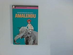 Amalendu.: Grassl, Friederike: