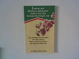 Clamer abebooks for Pflanzen laden berlin