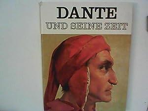 Dante und seine Zeit: Orlandi, Enzo Hrsg.,