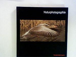 Life die Photographie. Naturphotographie: Brash, Edward: