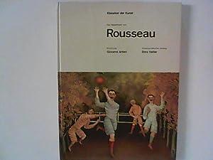 Ingres : Das Gesamtwerk. Aus der Reihe: Artieri, Giovanni und