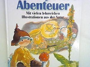 Wurzelpeters Abenteuer: Stíplová, Ljuba: