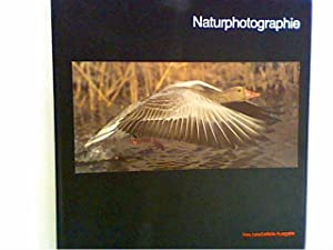 Naturphotographie (Life die Photographie): Unbekannt: