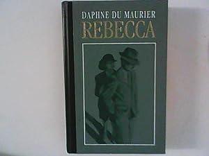 Rebecca: du Maurier, Daphne: