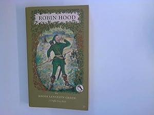 The Adventures of Robin Hood Ill: Arthur: Roger, Lancelyn Green: